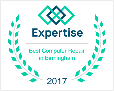 Best Computer Repair in Birmingham