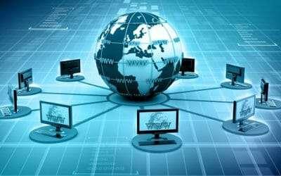 A Computer & Internet Glossary