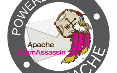 Configuring Cpanel with SpamAssassin to filter spam e-mail more effectively