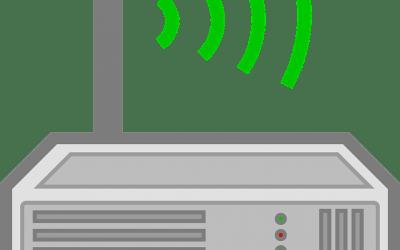 Wireless Networks: How Do They Work?
