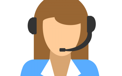 Dealing with Technical Support – 10 Useful Tips