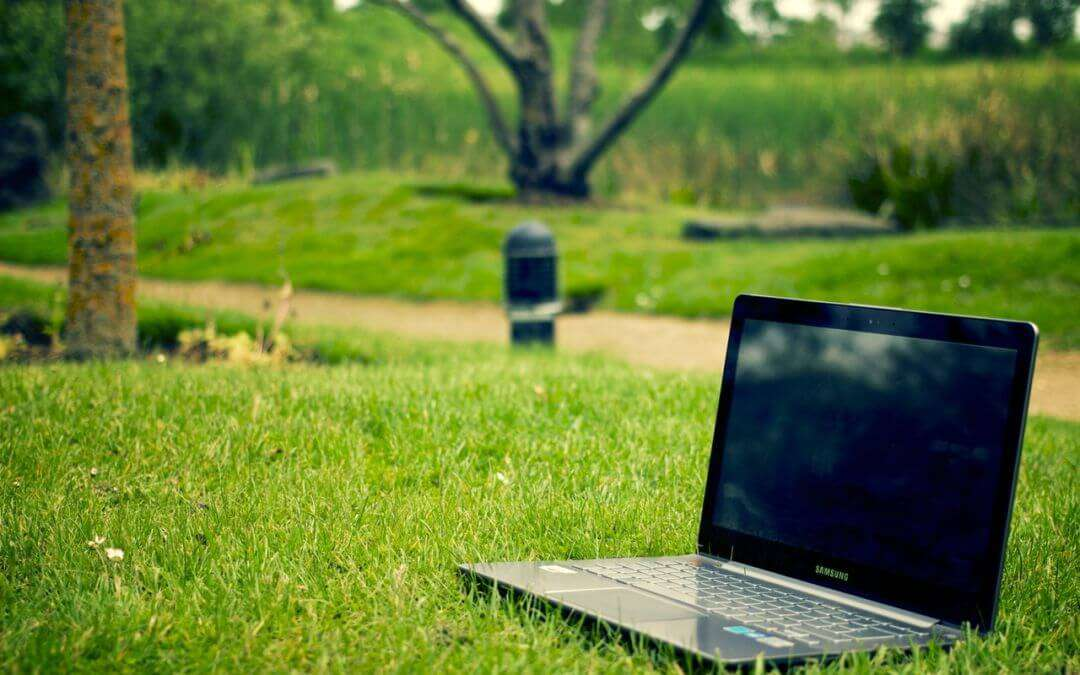 5 Tips for Buying a Laptop