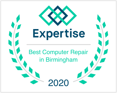 Expertise - Best Computer Repair in Birmingham 2020