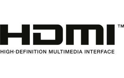 What is HDMI?